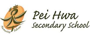 Logo_PeiHwaSS_120