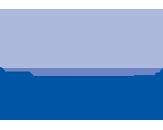 Logo_SBFC_130