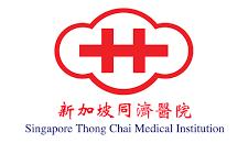 Logo_Thong-Chye_130